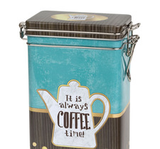 Kaffeburk Blue Coffee 250g