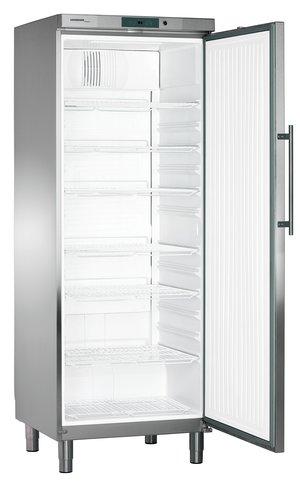 Kylskåp Liebherr GKv 6460