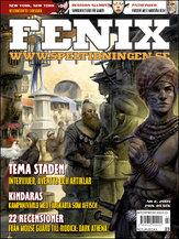 Fenix nr 2, 2009