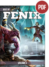 Best of Fenix Volume 1 (pdf)