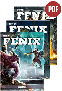 Best of Fenix Volume 1-3 (pdf)