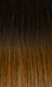HairBooster #6/27 Ombre Light Chestnut / Tobacco Blonde
