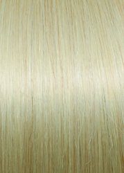 HairBooster #1004 Ultra Very Light Platinum Blond