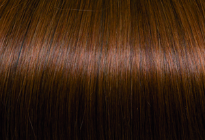 Selected Line #30 Deep Copper Blonde