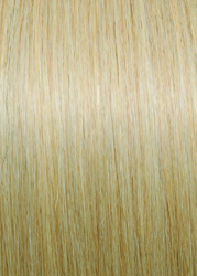 Exclusive Line #20 Ultra Light Blond