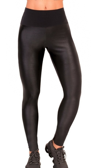 Bia Brazil Tights 5149 Must-Have Black