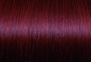 Selected Line #35 Deep Red