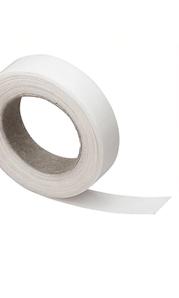 Bi-adhesive tape