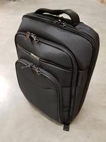 Samsonite desklite laptop backpack 15,6 tum