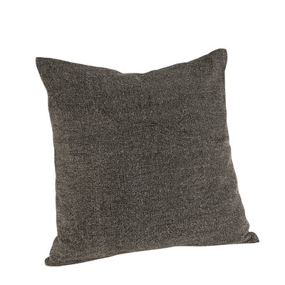 SOLA GREY Cushioncover