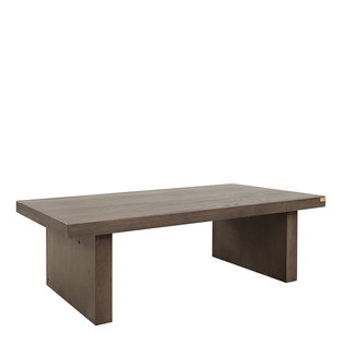 PLINT Coffee table