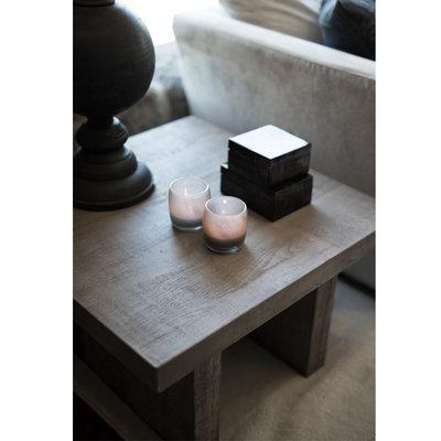 PLINT Coffee/Side table