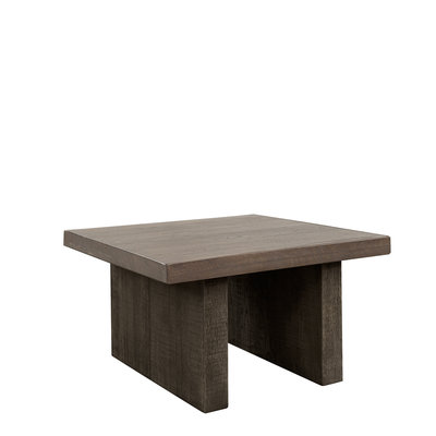 PLINT Coffe/Side table