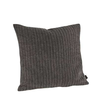 SANTOS GREY Cushioncover