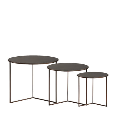 CEDES Coffee/Side table S