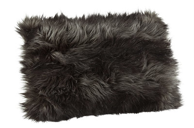 RACOON Cushioncover