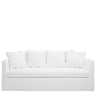 CORAL Sofa 3-s