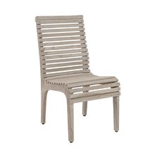 PORTELLO Dining chair