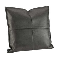 BUFFALO ANTRACITE Cushioncover