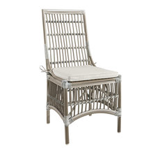 HUNTINGTON Dining armchair