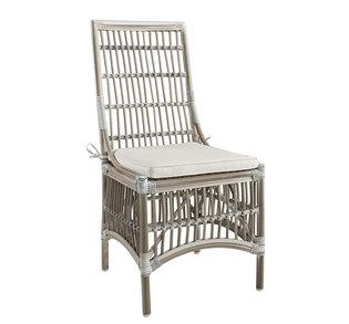 HUNTINGTON Dining armchair
