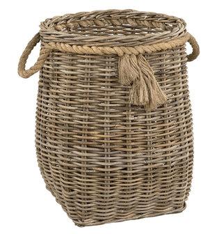 PALMA Basket L