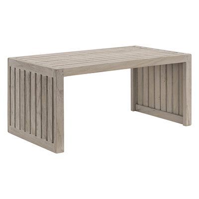 BEDTRAY Side table