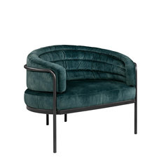EMELIE Lounge chair