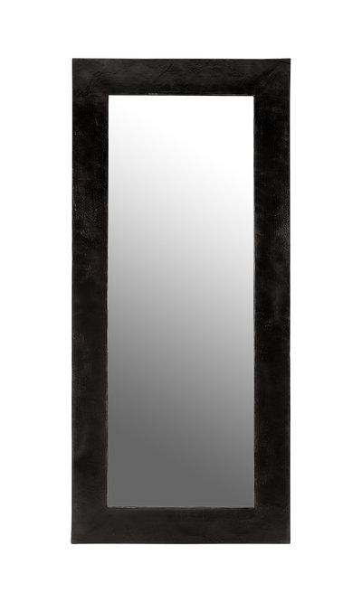 ENYA Grande Mirror
