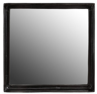 FIONA Mirror