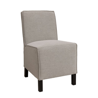 BARNES Dining chair