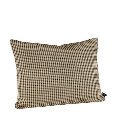 COLBURN CHARCOAL Cushioncover