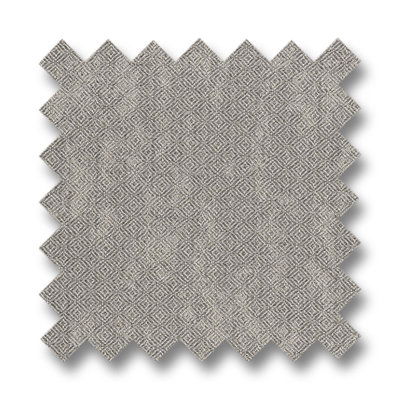 TRUMAN Grey