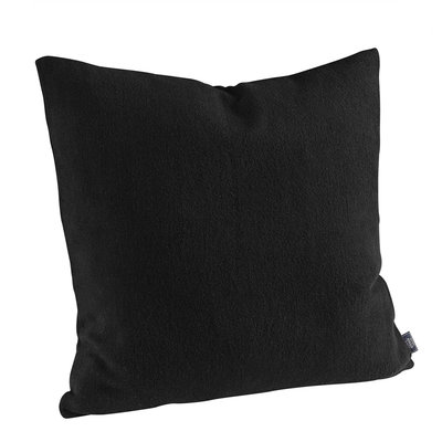 ANDREW Cushioncover