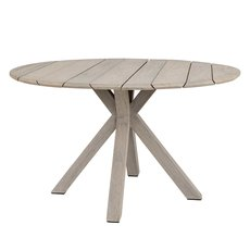 MACAN Dining Table