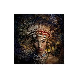 AMAZONE GN8346