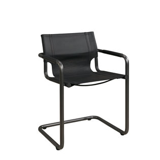 GIANNI Dining armchair