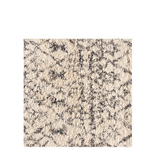 SHAGGY PRINT carpet (2 sizes)