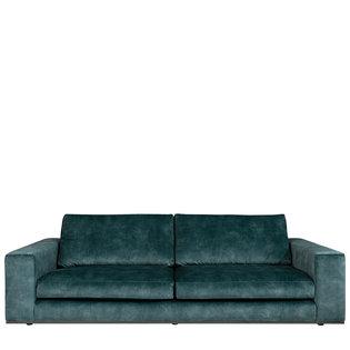 SENNA Sofa 3-S