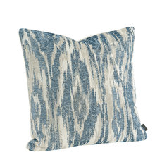 WONDER DENIM Cushioncover