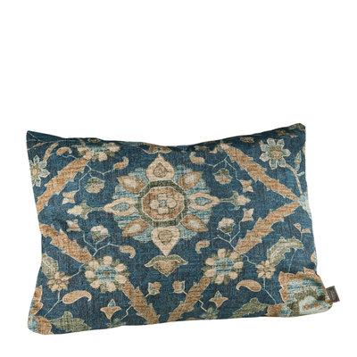 TURKISH DELIGHT BISTROL Cushioncover