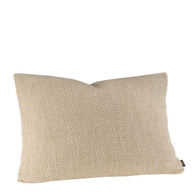 REFLECTION GOLD DUST Cushioncover