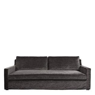 GUILFORD Sofa 3-s