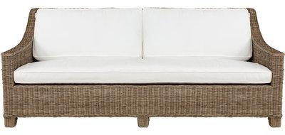 MADISON Sofa 3-s