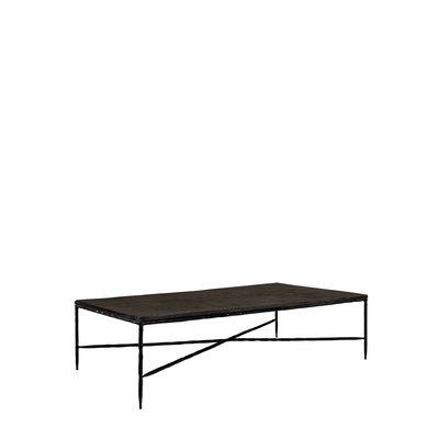 OPHELIA Coffe table