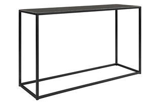 AMALFI Console table