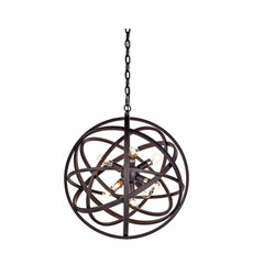 NEST Ceiling lamp