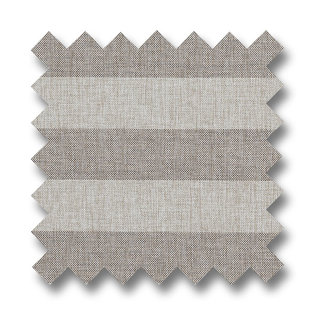 WEMBLEY Stripe Beige