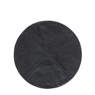 NERO ROUND Tablemat