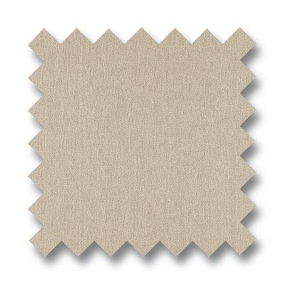 BRUGGE Linen